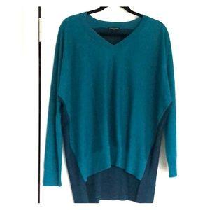 Eileen Fisher Alpaca Sweater